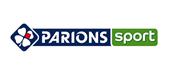 ParionsSport